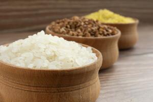 Попробуйте приготовить такую вкусную и полезную еду - вас ждёт крупный успех!
