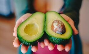 Мысли вслух о похудении. Как выбирать диету?