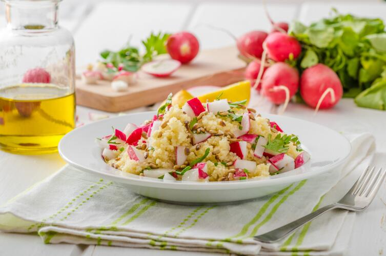 Как приготовить очень вкусные блюда с пшеном? Из записок бережливой хозяйки