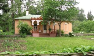 Где проводили лето русские литераторы? Творческие места Подмосковья, которые стоит посетить