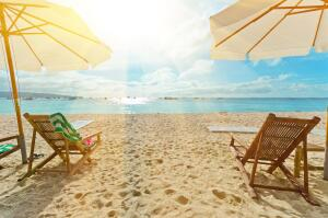 Чем тепловой удар отличается от солнечного?