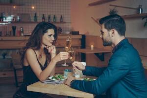 Отношения в паре. Можно ли перевоспитать «пополамщика»?
