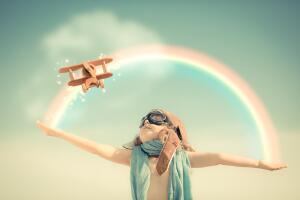 Почему мечты часто не сбываются?