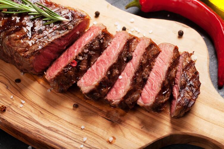 Какие продукты взять на пикник? Собираемся на природу