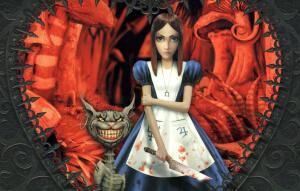 Вокруг Льюиса Кэрролла - 2. «Алиса в Стране чудес» — это плод математического разума или бред наркомана?
