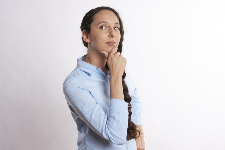 Как научиться понимать язык жестов?