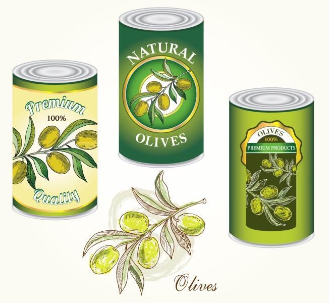 Оливки или маслины — как правильно называется плод оливкового дерева?