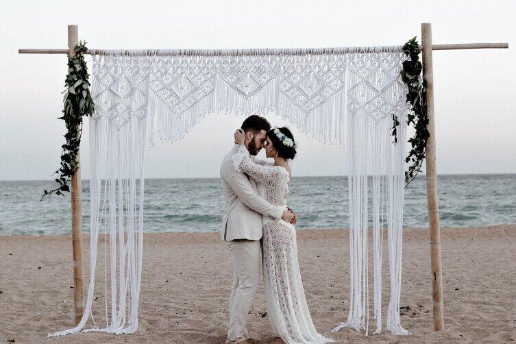 Любящий жених учтет интересы, мнение и пожелания невесты