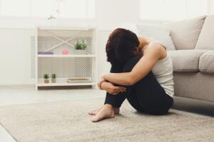 Какие предметы в доме обрекают человека на одиночество?