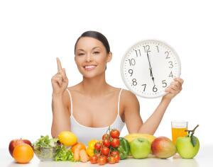 Как оздоровить организм с помощью интервального голодания?