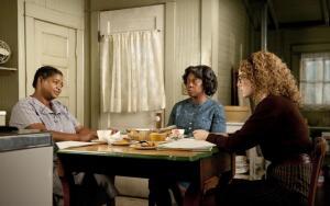 Как освещается проблема расовой сегрегации в кинематографе?
