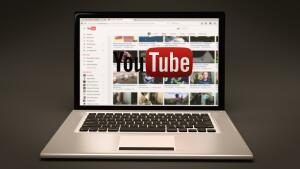 Какие YouTube-каналы стоит смотреть начинающему журналисту?