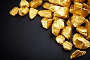 Как Covid-19 влияет на стоимость золота?