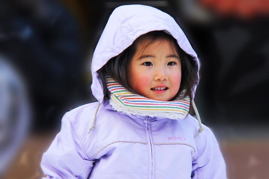 Что такое «икудзи»? Метод воспитания в Японии