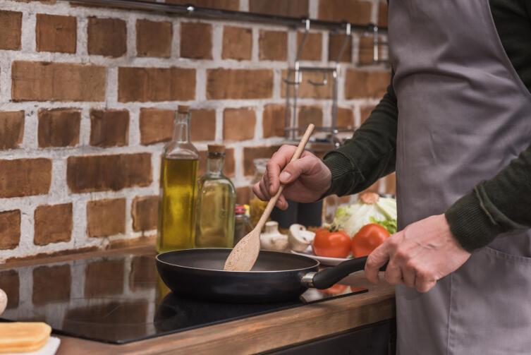 Как приготовить вкусный свекольник? Холодный и горячий