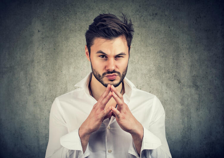 Отношение к хитрости — показатель уровня морали в обществе