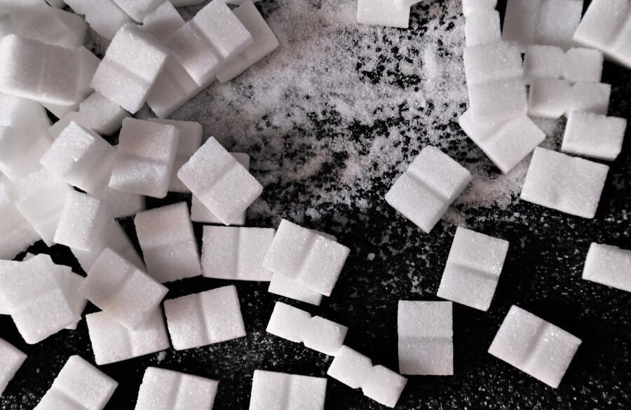 Фруктоза — самая сладкая и самая вредная?