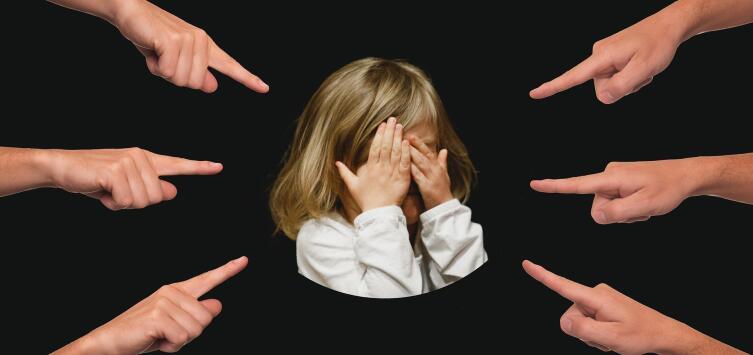 Если вам с детства давали установки на поражение, пришло время их изменить