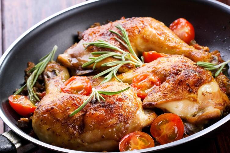 Как устроить летний ужин в цыганском стиле?