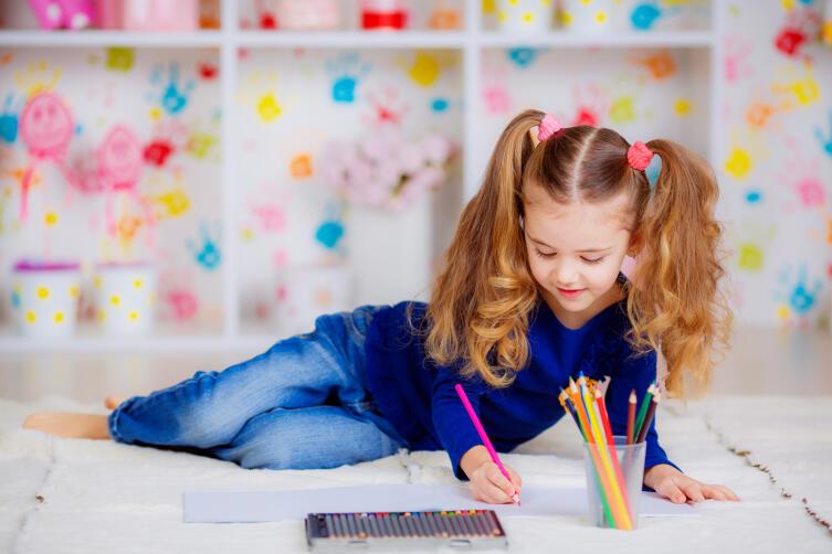 Как записать ребенка в секцию или кружок в столице?