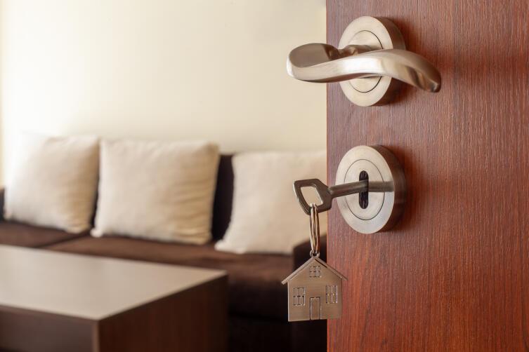 Как избежать мошенничества при аренде жилья?