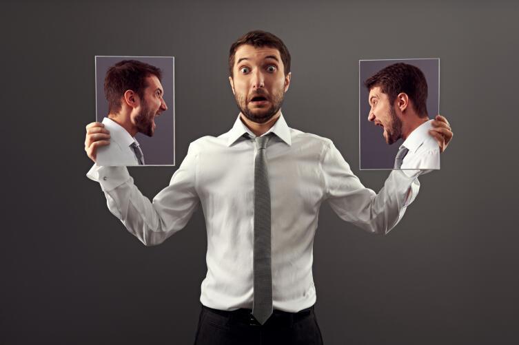 Как победить боязнь успеха?