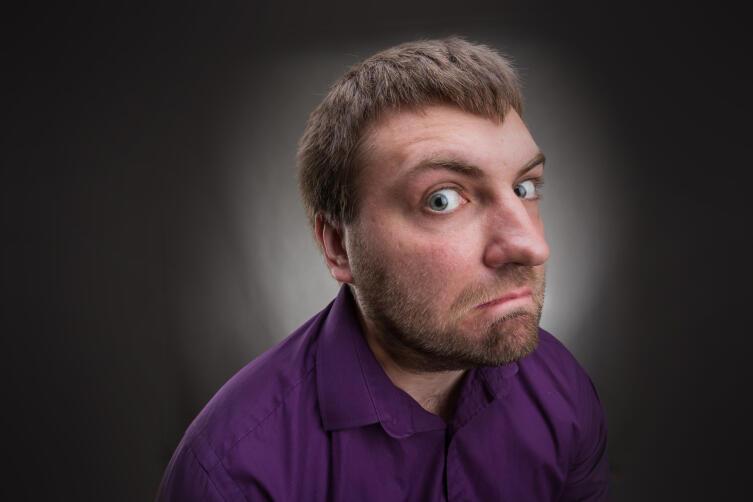 Какие фразы нельзя говорить любимому мужчине? Ответ дают психологи