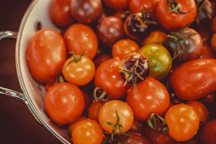 Как сохранить 90% выращенного урожая? Свекла, тыква, редька, томаты