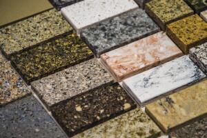 Почему керамогранит можно сравнить со шкатулкой самоцветов?