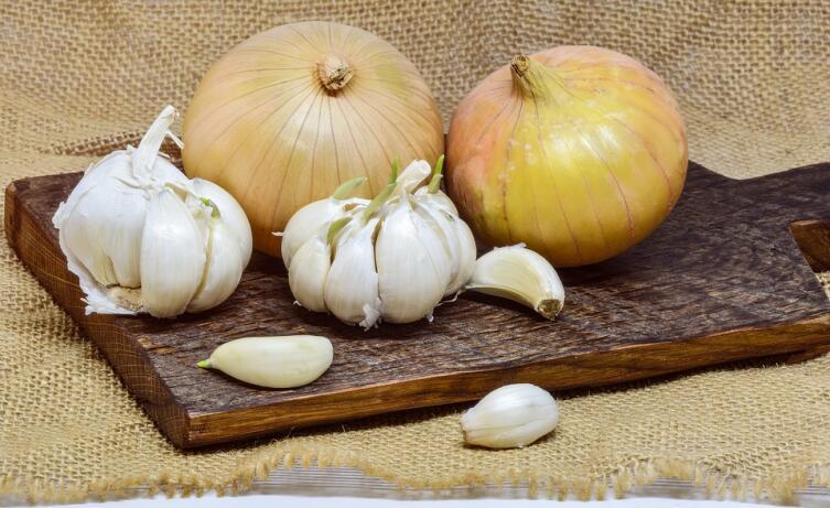 Как сохранить 90% выращенного урожая? Баклажаны, перец, фасоль, лук, чеснок, хрен, зелень