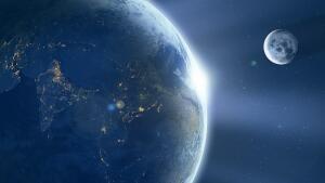 Что сделал для человечества Эдвин Хаббл?