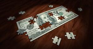 Легко ли заработать деньги на бирже или FOREX?
