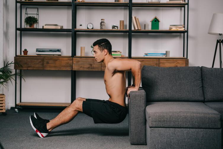 Будет ли эффект, если заниматься спортом всего 10 минут в день?