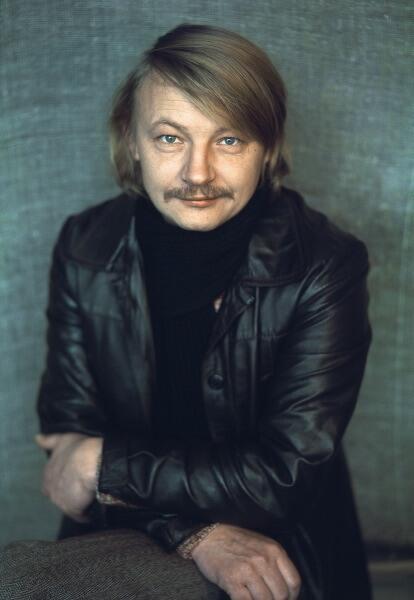 Михаил Кононов