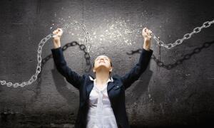 Хорошо развитая сила воли пригодится и в решении повседневных проблем, преодоления всевозможных препятствий.