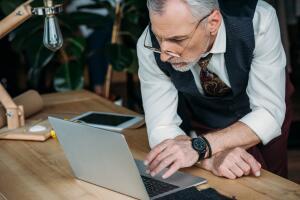 Есть ли права у пользователей интернета?