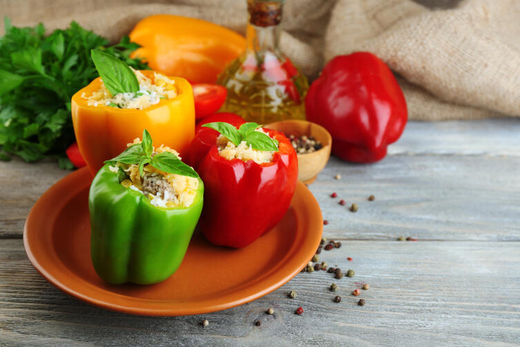 Что такое антипасти? Рецепты из Италии