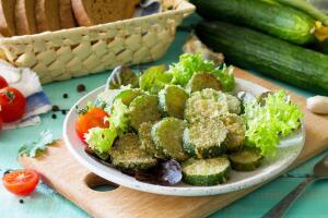 Какие продукты можно есть не только сырыми? Идеи для кулинара
