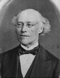 Василий Александрович Басов