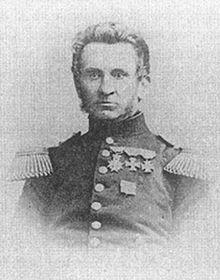 Антониус Матейсен
