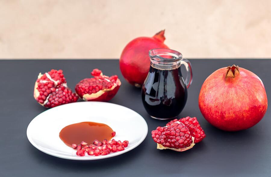 Азербайджанская кухня. Как приготовить соусы к мясным блюдам?