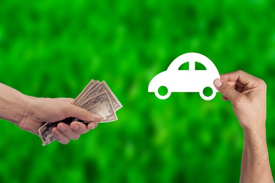 Как купить автомобиль с рук и не проколоться? Выпуск 1: документы