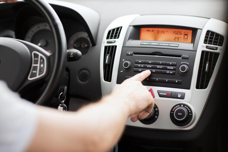 Как купить автомобиль с рук и не проколоться? Выпуск 3: проверка двигателя и окончательное решение