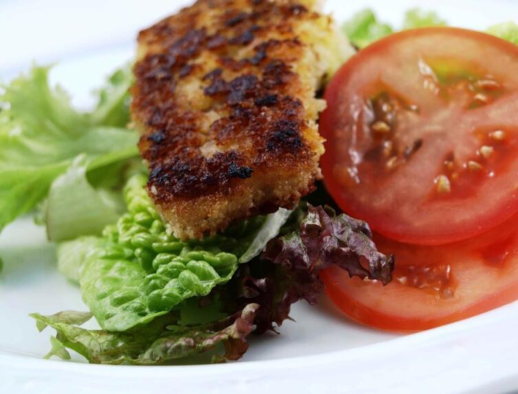 Как приготовить вкусную рыбу? Несколько полезных рецептов