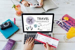 10 must have вещей, которые необходимо брать в самостоятельные путешествия
