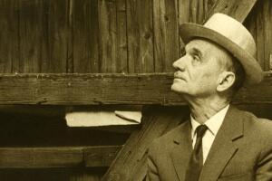Чем прославился самый знаменитый советский архитектор Константин Мельников? Часть 1