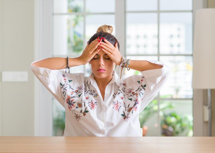 Что такое «синдром свободного времени»?