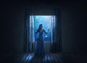 Что такое подводные дома и для чего они строились?