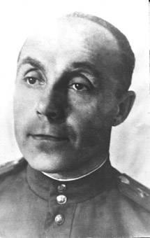 Александр Иванович Грисенко