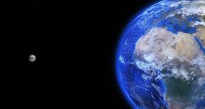 Как 50 лет назад СССР доставил на Землю лунный грунт?